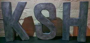 Færdige_bogstaver