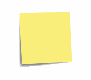 post-it-note-plain-md